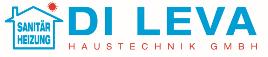 Di Leva Haustechnik GmbH